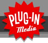 plugin logo